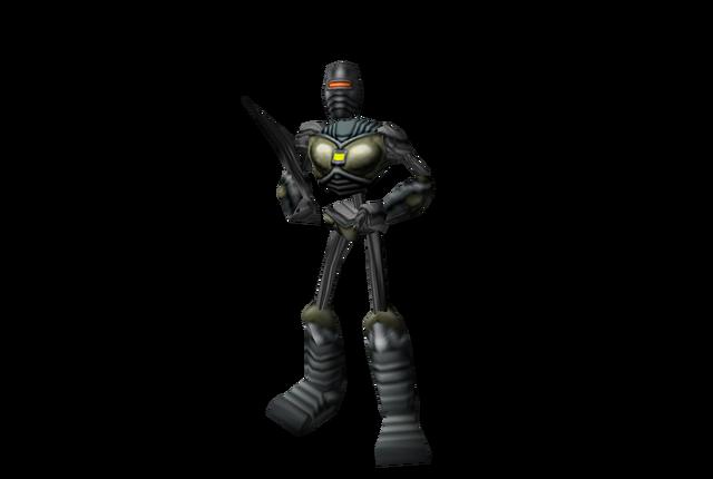 File:Cyborg 14.png