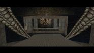 Turok Evolution Levels - Blockade (12)