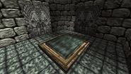 Turok Dinosaur Hunter Levels - The Catacombs (18)