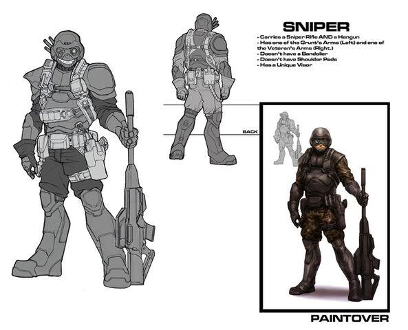 File:Sniper sheet dailies1.jpg
