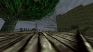 Turok Dinosaur Hunter Levels - Treetop Village (4)