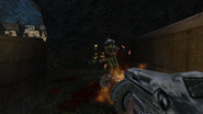 Turok Evolution Weapons - Shotgun (5)