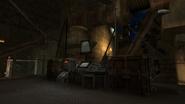 Turok Evolution Levels - The Sleg Fortress (9)
