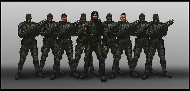 File:Trk-wolfpack-lineup.jpg