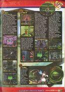 Turok 2 Seeds of Evil - French Magazine (27)