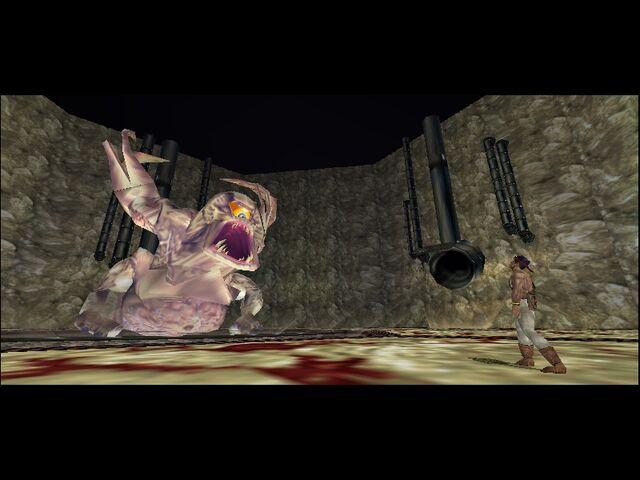 File:Turok 2 - Seeds of Evil (U) snap0081.jpg