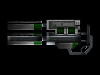 File:Scorpion render T2 left.png