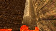 Turok Dinosaur Hunter Levels - The Lost Land (11)