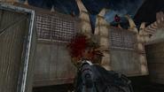 Turok Evolution Weapons - Flechette Gun (12)