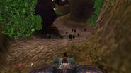 Turok Evolution Levels - Dam the Defenses (1)