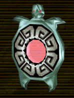 File:RW medal Coming In Last.png