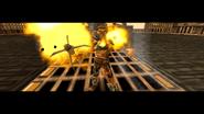 Turok Dinosaur Hunter Bosses - Campaigner (3)