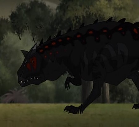 File:Carnotaurus (3).jpg
