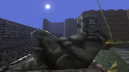 Turok Dinosaur Hunter Levels - The Catacombs (22)