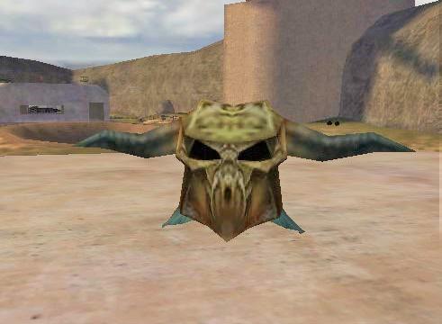 File:Viking helm.jpg