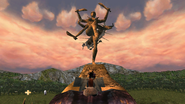 Turok Evolution Levels - Ancient Ruins (5)