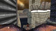 Turok Evolution Levels - The City Falls (7)