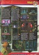 Turok 2 Seeds of Evil - French Magazine (19)