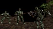Turok Dinosaur Hunter - enemies - Demon - 016 (2)