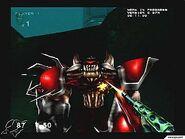 Turok 3 Shadow of Oblivion Nintendo 64, 200