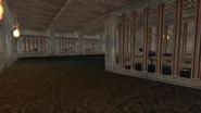 Turok Evolution Levels - Entering the Base (14)