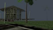 Turok Dinosaur Hunter Levels - Treetop Village (39)