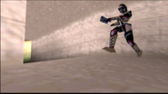 Turok Rage Wars - Syra (1)