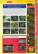 Turok 2 Seeds of Evil - Gameplay 64 -10 (9)