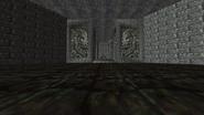 Turok Dinosaur Hunter Levels - The Catacombs (24)