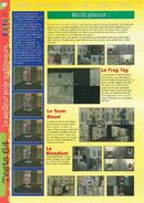 Turok 2 Seeds of Evil - Gameplay 64 -10 (8)