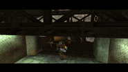 Turok Evolution Levels - The Search Continues (7)