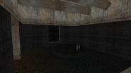 Turok Evolution Levels - Entering the Base (17)