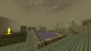 Turok Dinosaur Hunter Levels - The Ancient City (14)