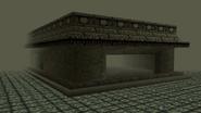 Turok Dinosaur Hunter Leevels - The Ancient City (1)
