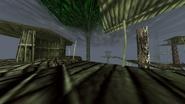 Turok Dinosaur Hunter Levels - Treetop Village (14)