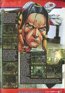 Turok 2 Seeds of Evil - French Magazine (21)