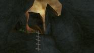 Turok Evolution Levels - Dinosaur Grave (1)