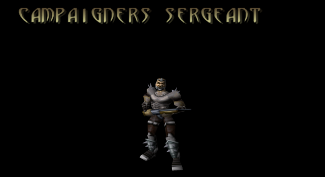 File:Campaigner Sergeant's.png