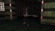 Turok Evolution Sleg - Sniper (17)