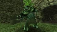 Turok Dinosaur Hunter Enemies - Pur-Lin (1)