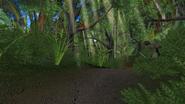 Turok Evolution Levels - Jungle Hunter (5)