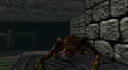 Turok Dinosaur Hunter - Enemies - Leaper - 031