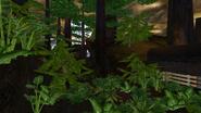 Turok Evolution Levels - Shadowed Lands (9)