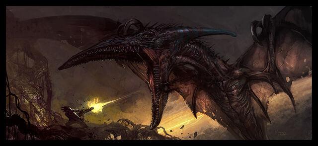 File:Teradactol boss battle painted.jpg