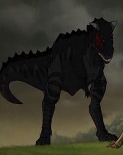 Carnotaurus (8)