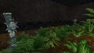 Turok Evolution Levels - Sentinels (5)