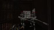 Turok Evolution Sleg - Sniper (23)