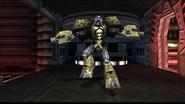 Turok 2 Seeds of Evil Enemies - Elite Bot (1)