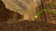 Turok Dinosaur Hunter Levels - The Lost Land (5)