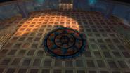 Turok Evolution Levels - Halls of Battle (3)